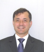 Alex Pinto