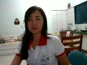 Stella Yano