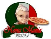Nona mania pizzaria