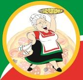 Mama Carmella