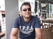 José Rogério