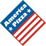 americapizza
