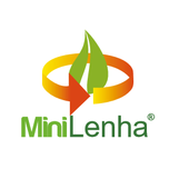 Minilenha