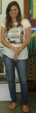 Rafaela Cézar Martins