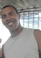 Marco RJ