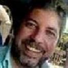 Henrique Ramos