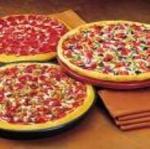 ADM Pizzas