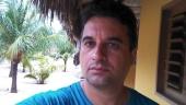 MAURO LUCENA