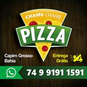 chame chame