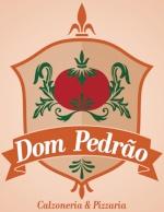 PedroCarrancas-MG