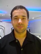 Cristovão Queiroz