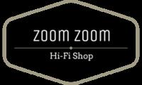 audiozoomzoom