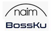 Naim_Audio