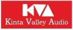 Kinta Valley Audio
