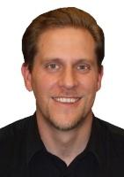 Todd McDermid