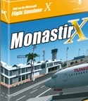 MONASTIR TUNISIE FORUM INTERNATIONAL 1-81