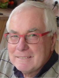 Roger Moll