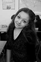 Nastya_Dark_Angel