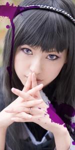 Karen Fujioka