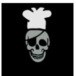 cook tse