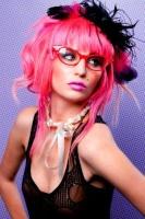 Lily-Rose Stradford