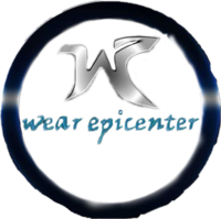 Videos Con Epicenter Bass 2165-89