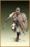 brat paganus