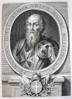 Brat Sigismund