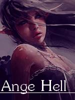 Ange Hell
