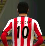 JudecirJr