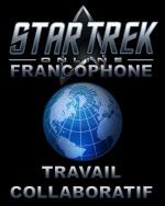 STO-Francophone
