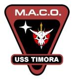 Timora