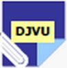 DjVu-Master