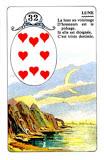 Méthode tirage 36 cartes 1575707266