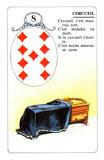 Méthode tirage 36 cartes 2381872066