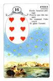 Méthode tirage 36 cartes 3351905755