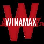 Wina_Seb