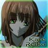 kare_reiko