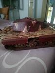 Fighters-Tank : forum maquettes de blindés et de véhicules lourds 398-1