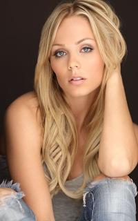 Melanie Reynolds