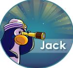 JackPirate45