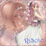 RiSoto