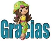 PALETAS DE CEREAL 2963142662