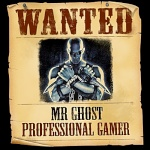 Mr_Ghost