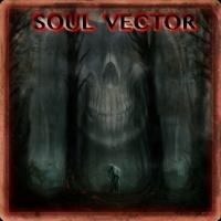 Soul Vector