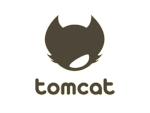 RTA_TomCat