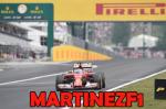 MartinezF1