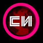 CN-C4t4