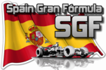 Spain Gran Formula Team