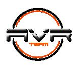 AVR Team